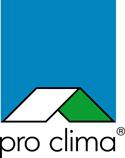 Logo pro clima